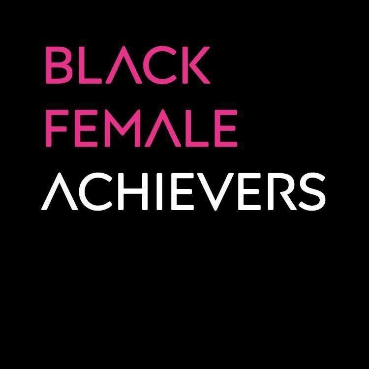 Black Female Achievers