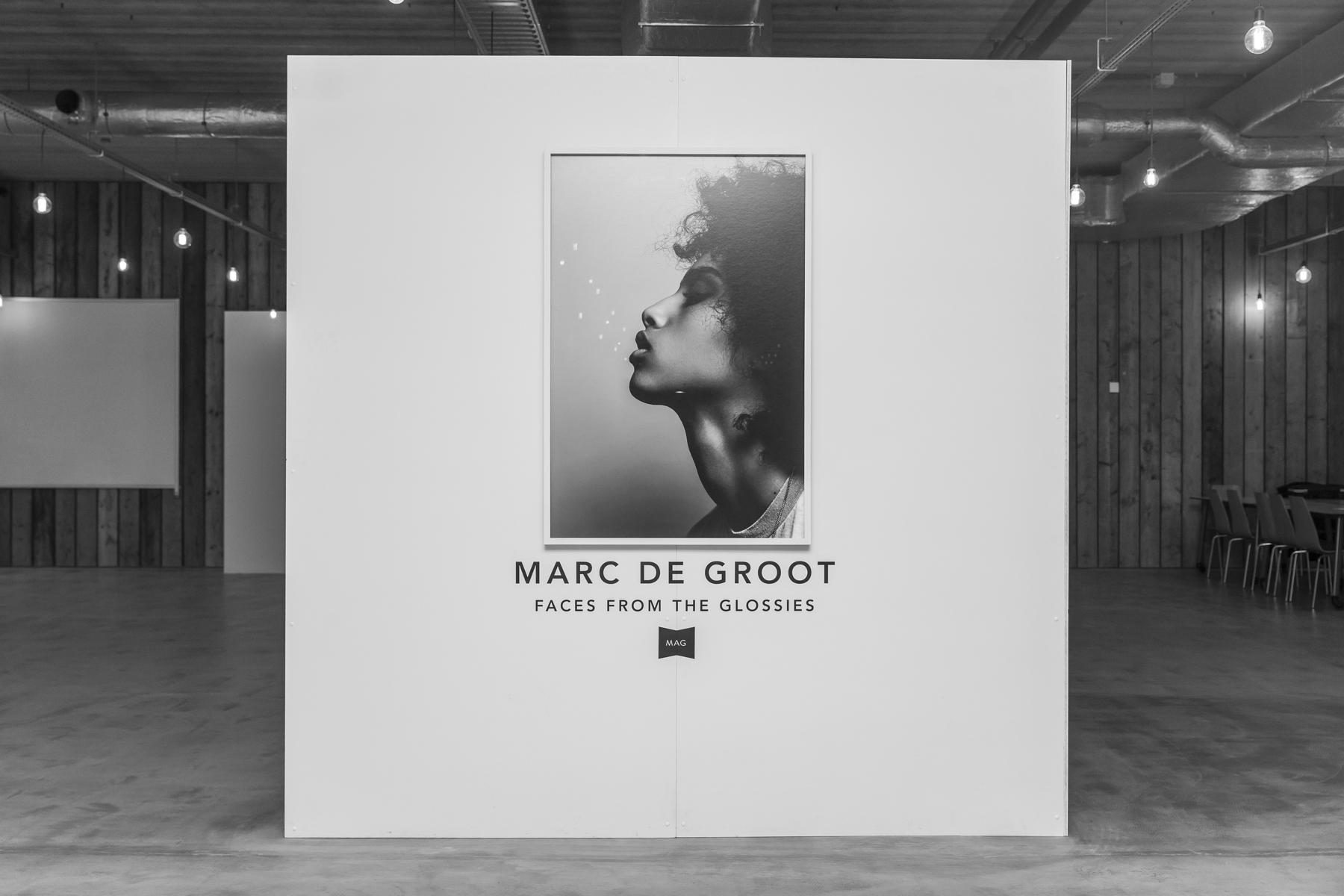 Marc de Groot